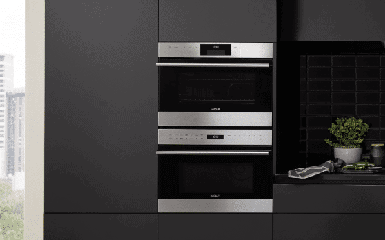 convection steam oven pros and cons