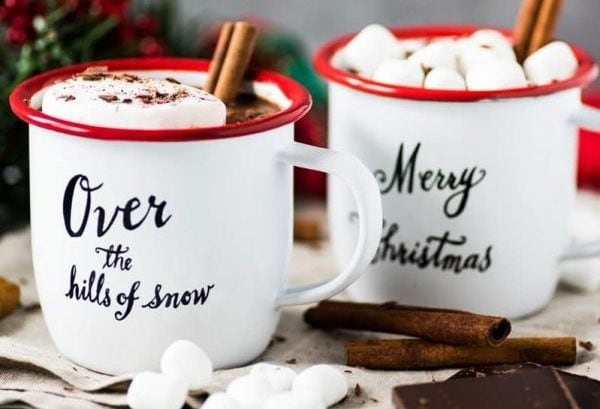 how to make mexican hot chocolate
