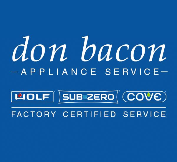 Asko Washer Amp Dryer Repair Don Bacon Appliance Service