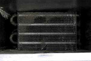 u-line refrigerator repair cincinnati