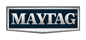 Maytag New Logo