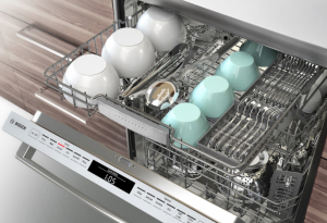 bosch brand dishwasher repair