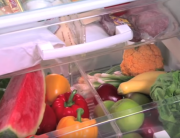sub-zero refrigerator crisper drawer settings