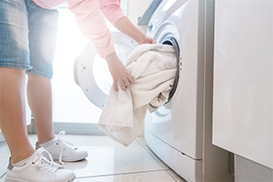 dryer repair cincinnati